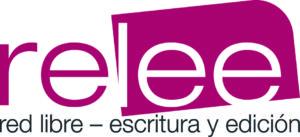 Logotipo de Escritura y Edición